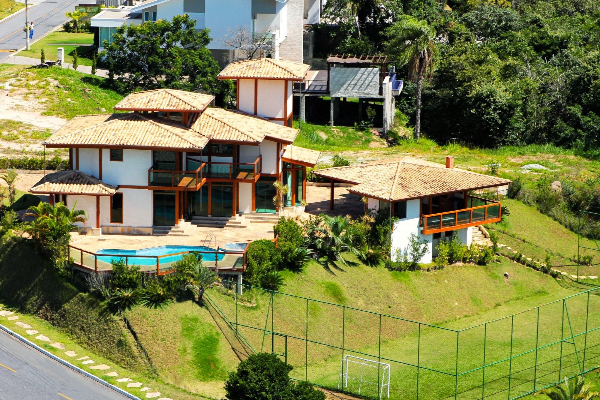 Casa-Estruturada-em-Madeira
