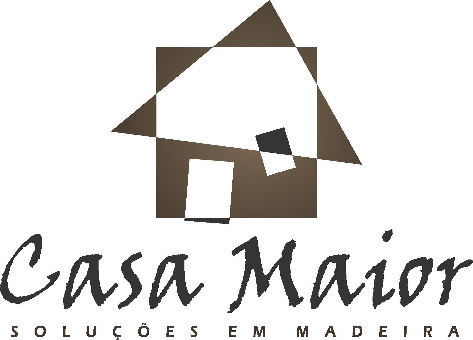 Casa Maior