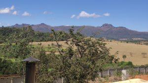 Pedra Grande Igarapés